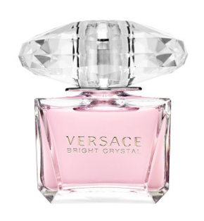 6 Sexy Fragrances You'll Love